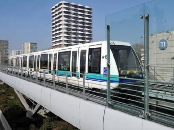 Rennes attend la ligne b du métro pour 2020