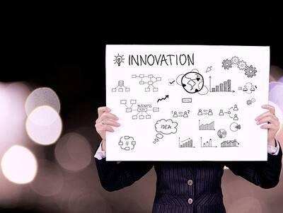 Immobilier neuf : l'innovation offre de nouveaux points de vue !
