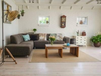 Location meublée : de nombreux avantages pour les propriétaires !