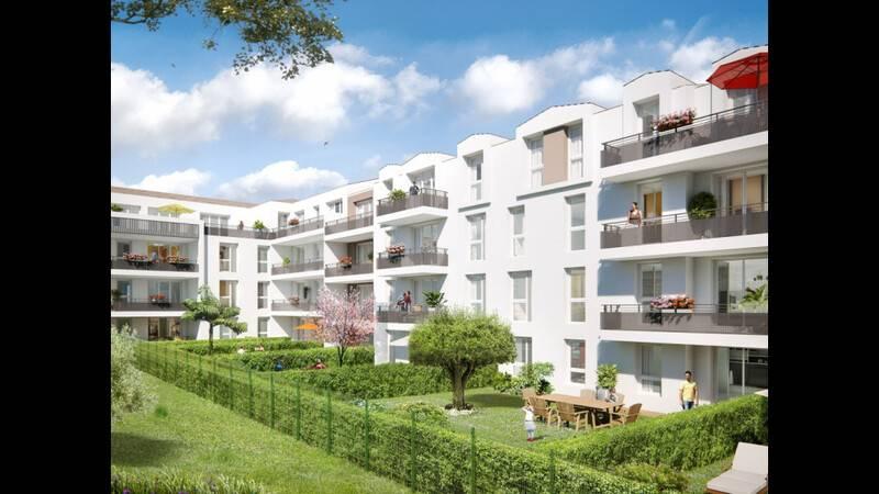 Investir dans le neuf en Seine-et-Marne