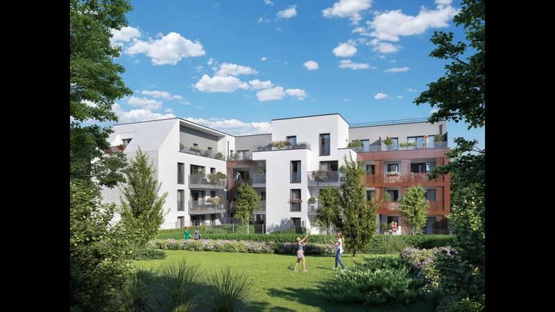 Investir dans le neuf dans l'Essonne