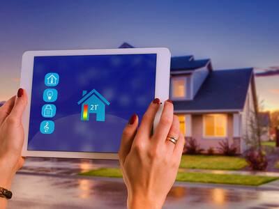 Faut-il investir dans les logements connectés ? Nos conseils