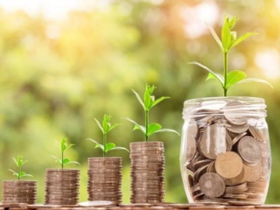 Préparez votre retraite en investissant dans l'immobilier