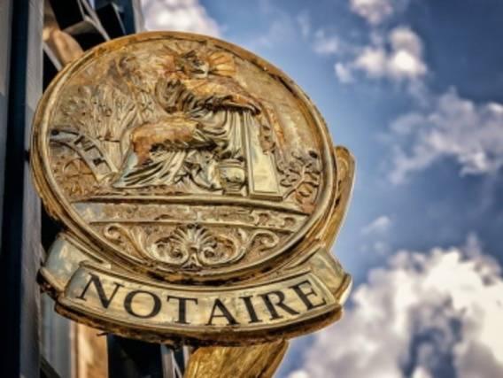 Bénéficier de frais de notaires réduits en achetant dans le neuf