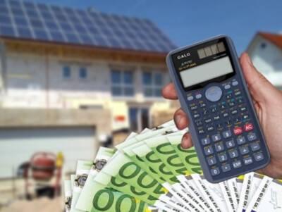 Marché immobilier : une baisse des prix pourrait avoir lieu à l'automne