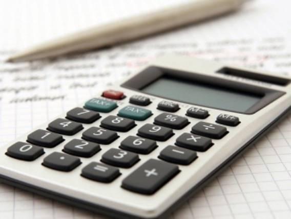 Payer moins d'impôts en défiscalisant via l'immobilier neuf