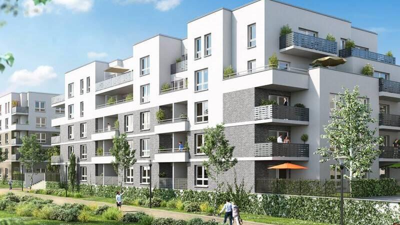 Residence_38641_01.jpg