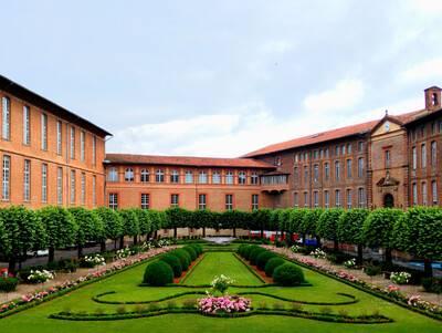 En immobilier neuf, Toulouse est la grande ville la plus abordable au niveau des prix