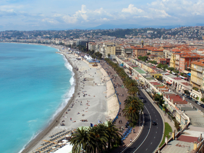 Où acheter un logement à Nice ? Nos conseils !