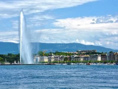 Acheter un logement neuf dans le Pays de Gex près de Genève !