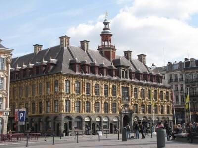 Bénéficiez d'un prêt à taux zéro bonifié à Lille ou ses environs