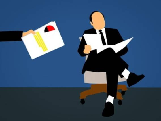 Les droits et devoirs du propriétaire