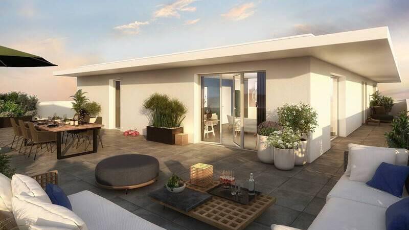 Residence_46021_06-montpellier2.jpeg