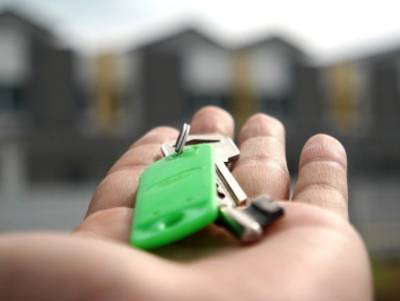 Prolongation du dispositif Pinel et du PTZ pour l'immobilier neuf jusqu'en 2022