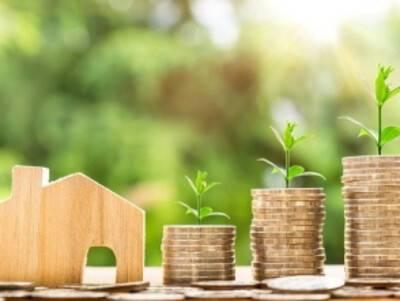 Investissement immobilier : quelles sont les grandes villes françaises les plus rentables?