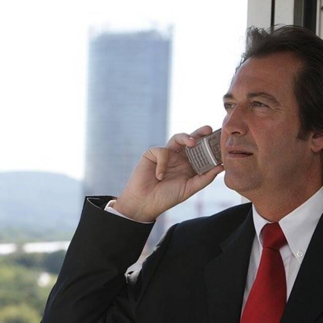 business-170645_640.jpg