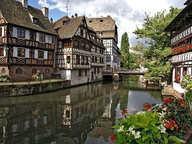 strasbourg-1354439_640.jpg