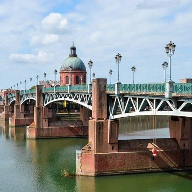 bridge-5150522_640.jpg