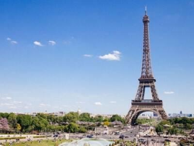 Marché immobilier parisien : des prix en recul après 5 ans d'augmentation