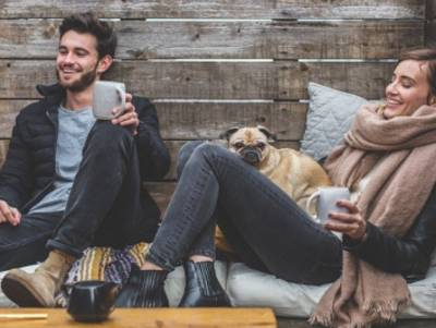 Acheter son logement : une priorité pour les jeunes de 20 à 30 ans qui rêvent de devenir propriétaire