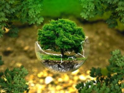 Pour tout savoir sur la Réglementation Environnementale 2020 qui entrera en vigueur en 2021