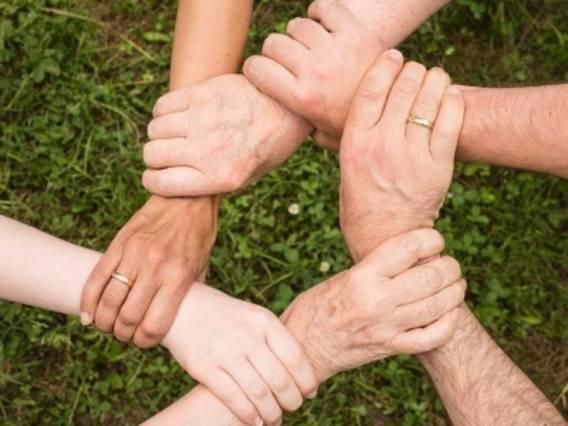 Tout savoir sur le prêt familial ou amical