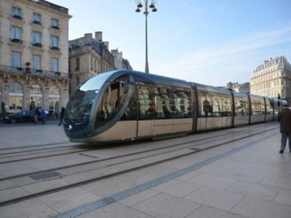Investir via la loi Pinel à Bordeaux