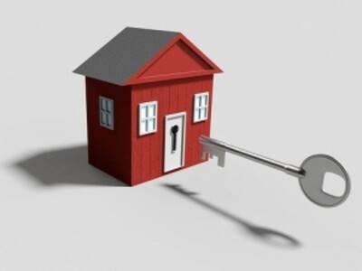 Crédit immobilier : des taux toujours intéressants et de nouvelles conditions d'accès