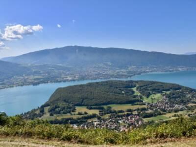 Pourquoi investir dans l'immobilier neuf en Haute-Savoie ?