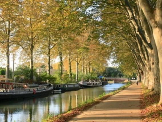 Investir via la loi Pinel en Haute-Garonne