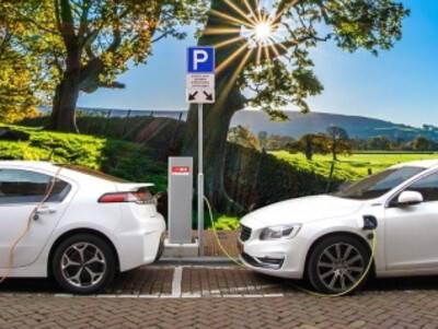 Immobilier neuf : l'impact des voitures électriques pour les promoteurs