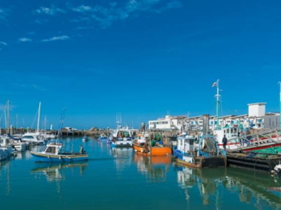 Investir via la loi Pinel en Loire-Atlantique