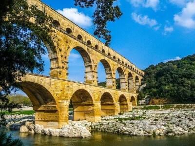 Acheter un logement neuf dans le Gard à Nîmes