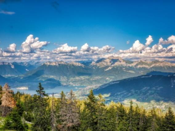 Investir via la loi Pinel en Haute-Savoie