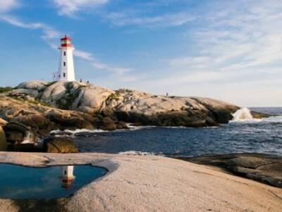 Acheter un logement neuf en bord de mer