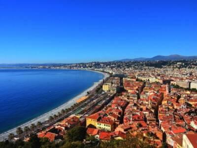 Acheter un logement neuf sur la Côte d'Azur