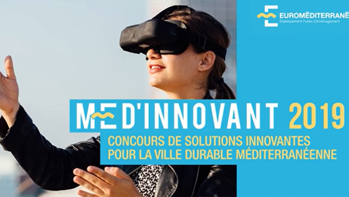 concours-med-innovant-2019.png