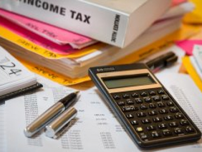 Suppression de la taxe d'habitation : êtes-vous concerné?