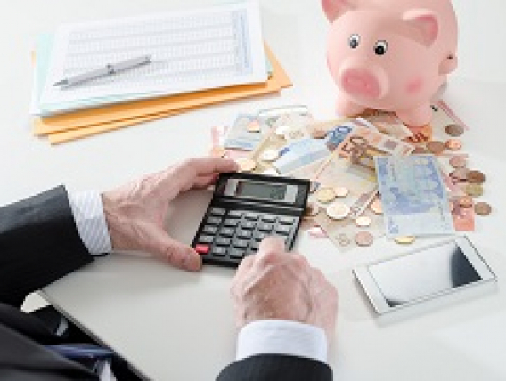 Bénéficiez de conditions avantageuses pour votre financement