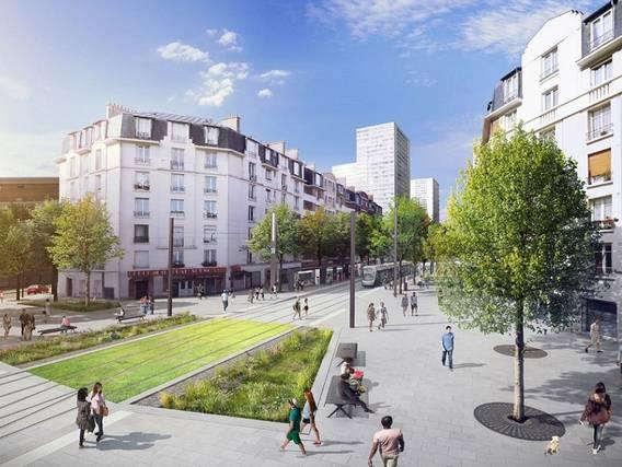 Investir dans le neuf dans le Val de Marne