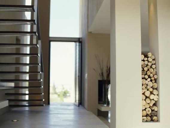 Personnalisez votre logement neuf avec les travaux modificatifs acquéreurs (TMA)
