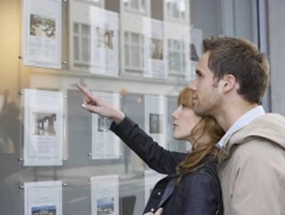 Rechercher un logement neuf