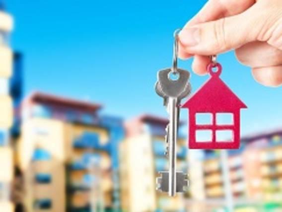 Ce qu'il faut savoir avant la remise des clés d'un logement neuf acheté en VEFA