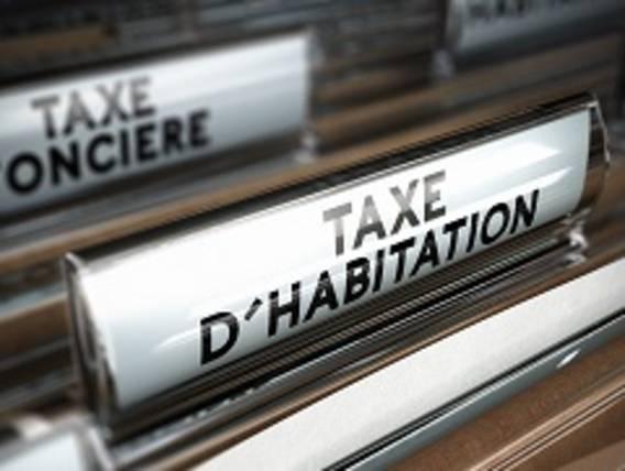 Tout savoir sur les impôts locaux liés à l'immobilier