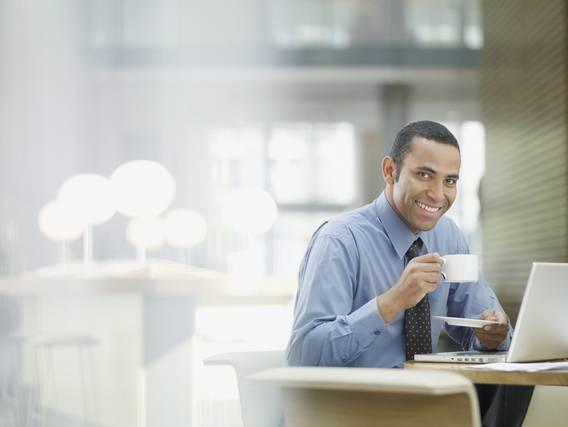 Le statut de loueur en meublé professionnel (LMP)