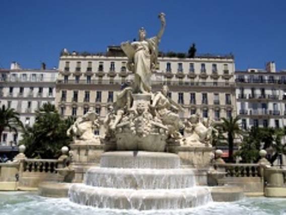 Investir dans le neuf à Toulon