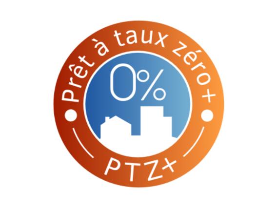 Les modalités du Prêt à Taux Zéro 2016 (PTZ+)