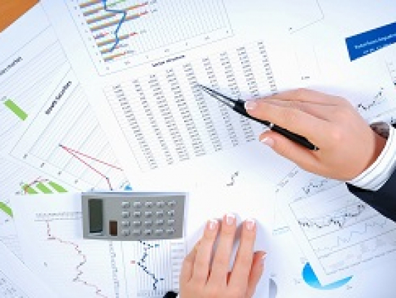 Crédit immobilier : quel montant, quelle durée ?